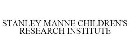 STANLEY MANNE CHILDREN'S RESEARCH INSTITUTE