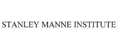 STANLEY MANNE INSTITUTE