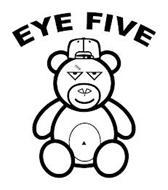 EYE FIVE