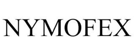 NYMOFEX