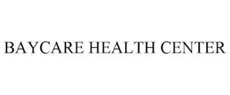 BAYCARE HEALTH CENTER