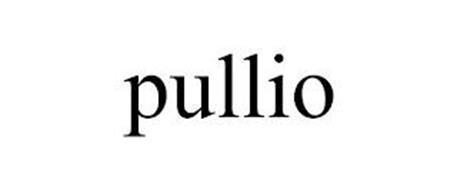 PULLIO