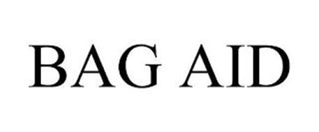 BAG AID