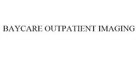 BAYCARE OUTPATIENT IMAGING