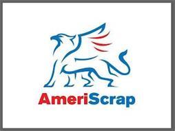 AMERISCRAP