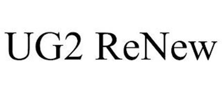 UG2 RENEW