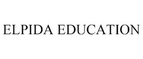ELPIDA EDUCATION