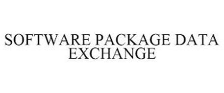 SOFTWARE PACKAGE DATA EXCHANGE