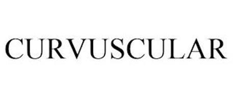 CURVUSCULAR