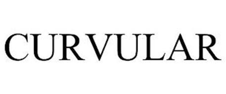 CURVULAR