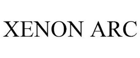 XENON ARC