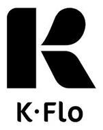 K K FLO