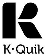 K K QUIK
