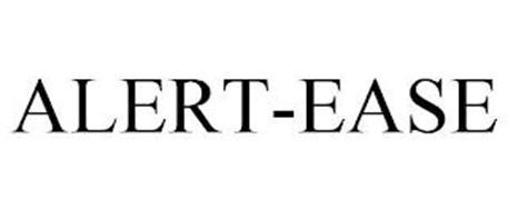 ALERT-EASE