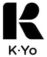 K K YO