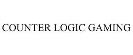COUNTER LOGIC GAMING