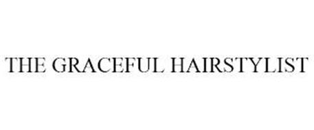 THE GRACEFUL HAIRSTYLIST