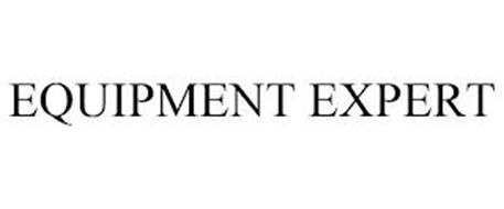 EQUIPMENT EXPERT