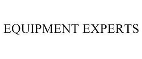 EQUIPMENT EXPERTS