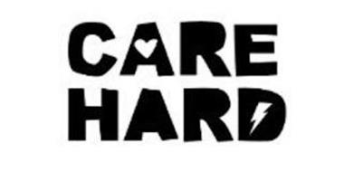 CARE HARD