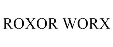 ROXOR WORX