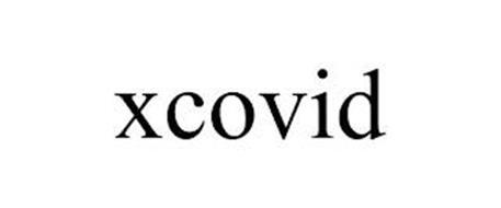 XCOVID