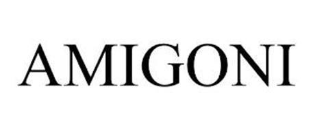 AMIGONI