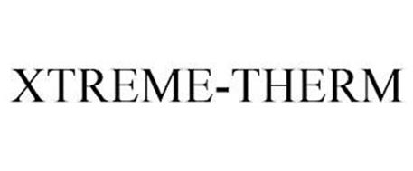 XTREME-THERM