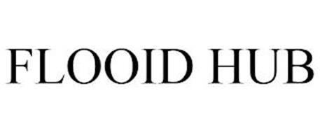 FLOOID HUB