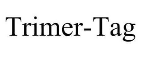 TRIMER-TAG
