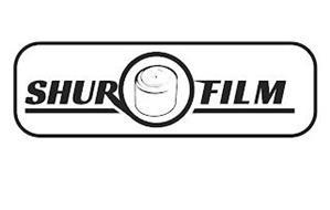 SHURFILM