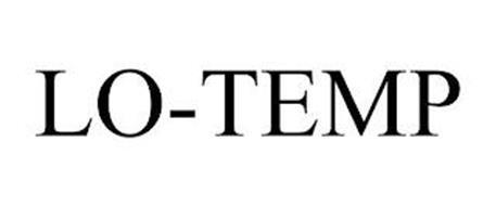 LO-TEMP