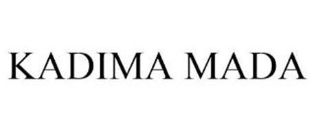 KADIMA MADA
