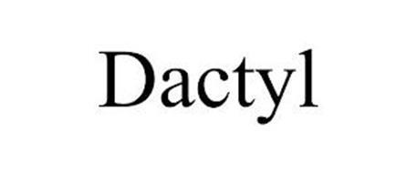 DACTYL
