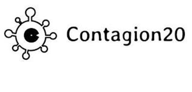 C CONTAGION20