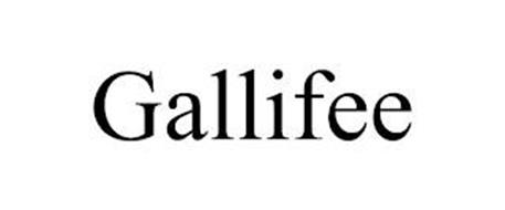 GALLIFEE
