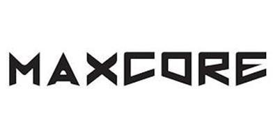MAXCORE