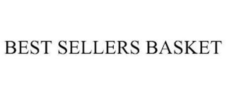 BEST SELLERS BASKET
