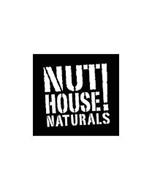 NUT HOUSE! NATURALS