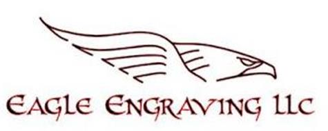 EAGLE ENGRAVING LLC