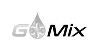 GO MIX