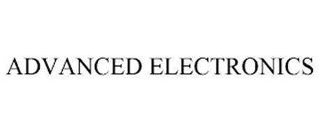 ADVANCED ELECTRONICS