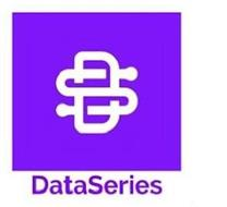 DS DATASERIES