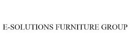 E-SOLUTIONS FURNITURE GROUP