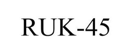 RUK-45