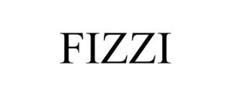 FIZZI