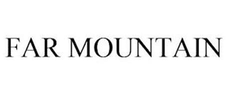 FAR MOUNTAIN