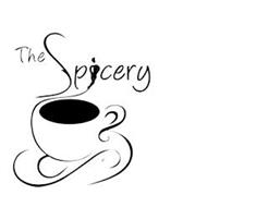 THE SPICERY