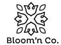 BLOOM'N CO.
