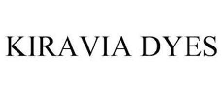 KIRAVIA DYES